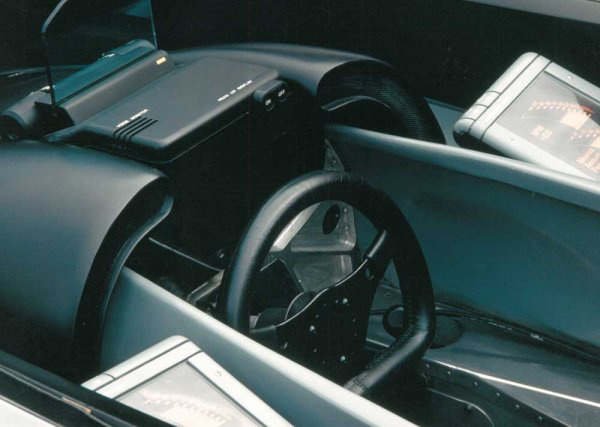 290mph-speed-record-shattering-oldsmobile-aerotech-225