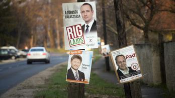 El se tudják képzelni, hogy a Jobbik veszélyt jelent