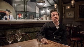 A brexit miatt bezár több Jamie Oliver-étterem