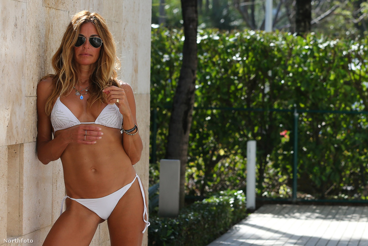 3. Kelly Bensimon