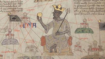 Ki volt a világtörténelem leggazdagabb embere?