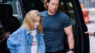 Mark Wahlberg: a lányom csak a holttestemen keresztül randizhat Bieberrel