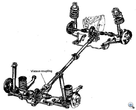 92 Dodge Truck Wiring Diagram on toyota stereo wiring harness