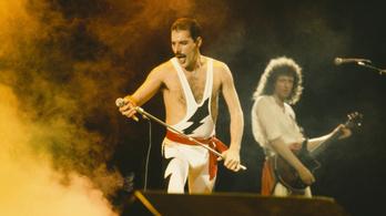 Így szól a Bohemian Rhapsody egy százéves vásári orgonán