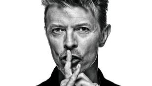 Ingyen nézhető a David Bowie dokumentumfilm