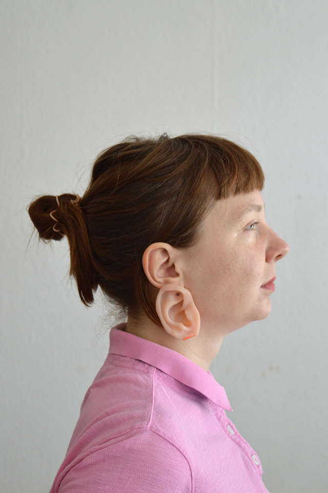 Nadja-Buttendorf-Earring-right