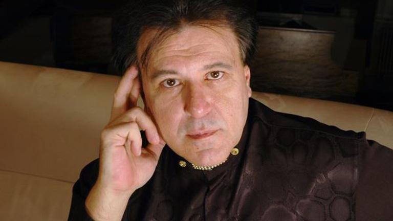 Orosz zeneszerzők műveiből válogat a Pannon Filharmonikusok