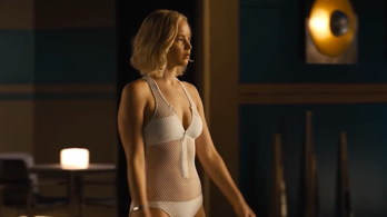 Az Utazókat még Jennifer Lawrence sem tudja eladni