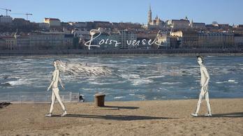 Január végén kezdik az új Reisz Gábor-film forgatását