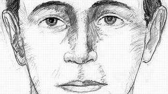 Egy 14 évvel ezelőtti gyilkosság gyanúsítottját fogták el