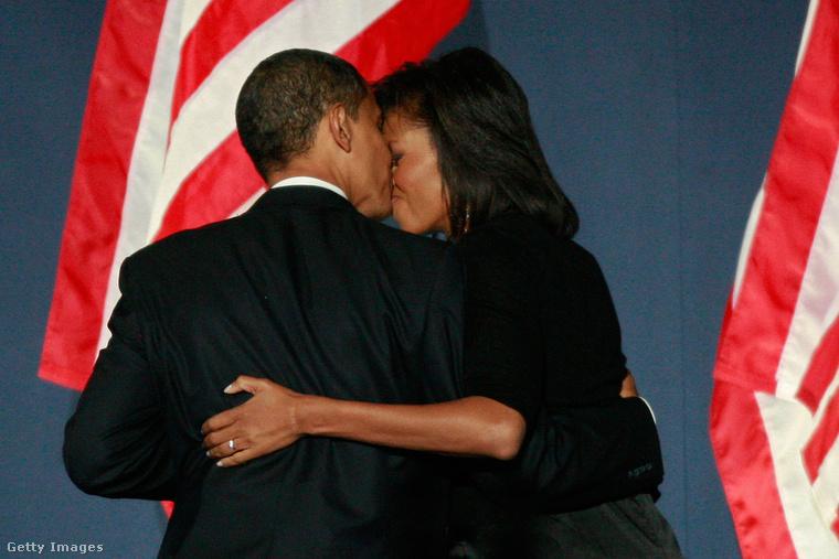 Na és ez a kép készült 2008