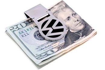 Gigantikus bírságot fizethet a VW Amerikának