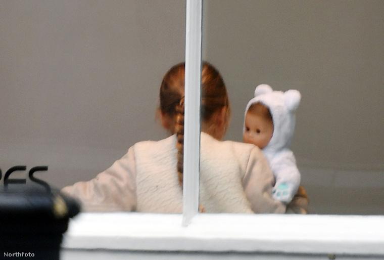 Sosem lehet elég korán elkezdeni az anyaságra való felkészülést!
