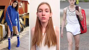 Kelet-európai tervezők uralhatják a divatvilágot 2017-ben