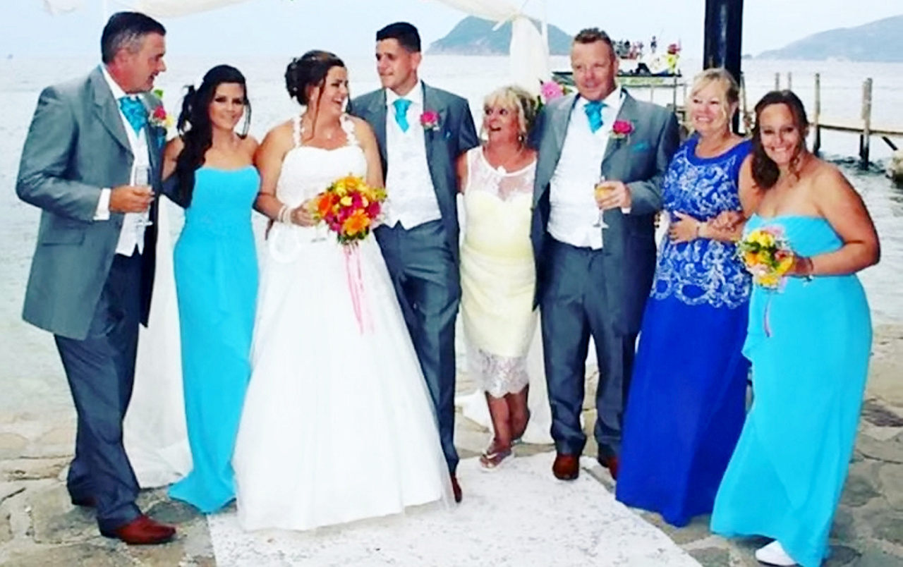 tk3s swns woollaston wedding 003