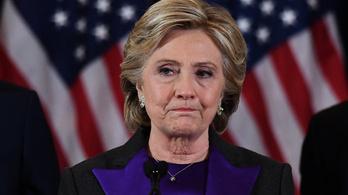 Bezár Clintonék pénzszerző intézete