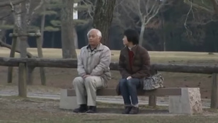 20 évig nem szólt a feleségéhez egy japán férfi