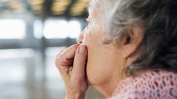 Miből élnek a jövő nyugdíjasai?