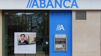 Börtönt kaptak a bankárok, mert milliós végkielégítést vettek fel a válság után