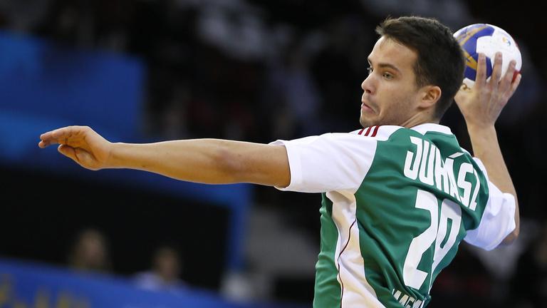 a Szaúd-Arábia–Magyarország világbajnoki csoportmeccs percről percre