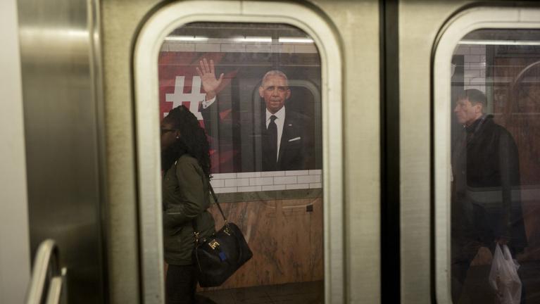Sokat tett Obama, de nem eleget