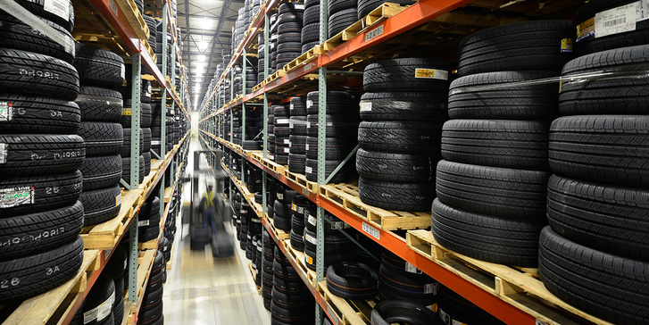 tired-of-your-tyres-hoe-circulair-is-de-bandensector-nl