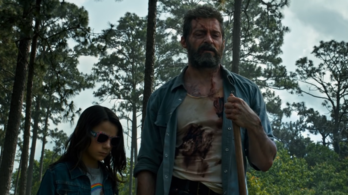 Még a végén a Logan lesz a legjobb X-Men-film
