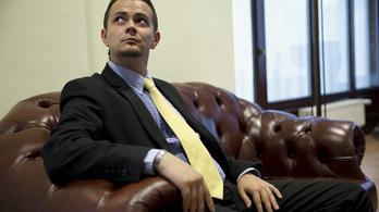 Elítélték rágalmazásért a Jobbik alelnökét