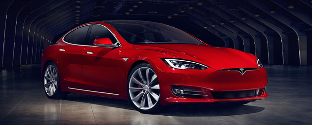 2017-tesla-model-s-facelift-revealed-100-kwh-battery-is-a-no-sho