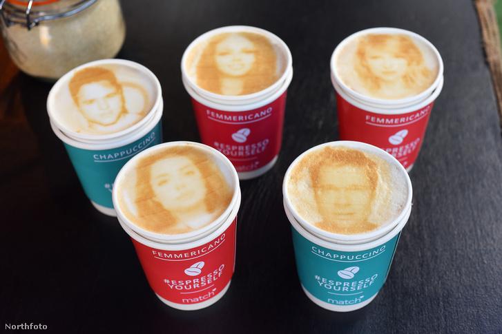 tk3s sn coffee love 12