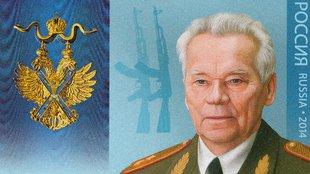 Tudtad, hogy ezek szovjet találmányok?