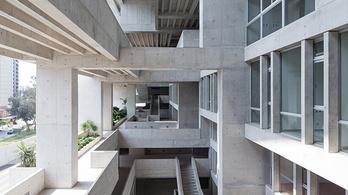 Két ír építésznőt választottak a Nemzetközi Építészeti Biennálé kurátorainak