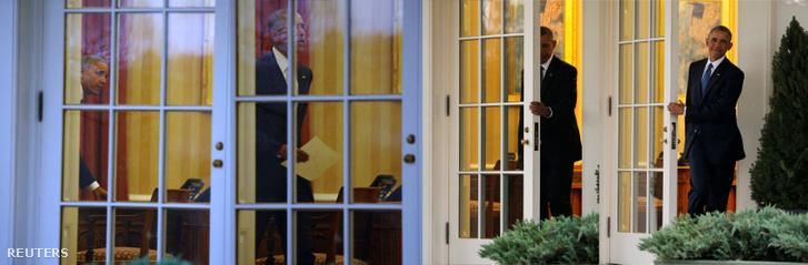 obama bucsulevele