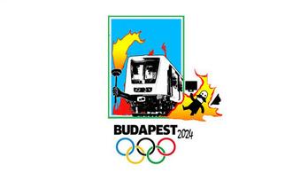Egy nap alatt hétmilliót dobtak össze a Kétfarkú Kutya Párt olimpiaellenes plakátjaira