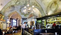 Krakkói gasztrokalandok a filléres fine diningtól a Balaton étteremig