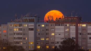 Több tízezer forint marad havonta a lakáshitelesek zsebében