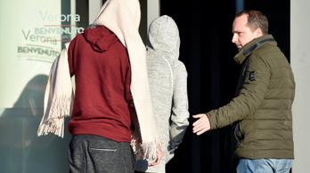 Olaszországban élő magyarok ingyenes szállást ajánlottak az áldozatok hozzátartozóinak