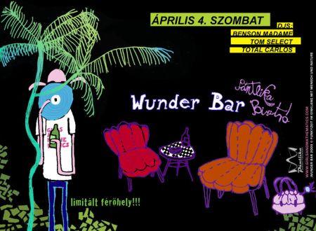 wunderbar 2009 1re