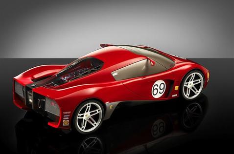 Ferrari-65101024411111600x1060