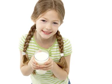 A tejet nem higítják vízzel
