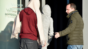 Veronai buszbaleset: DNS-minta alapján tudják csak azonosítani a holttesteket