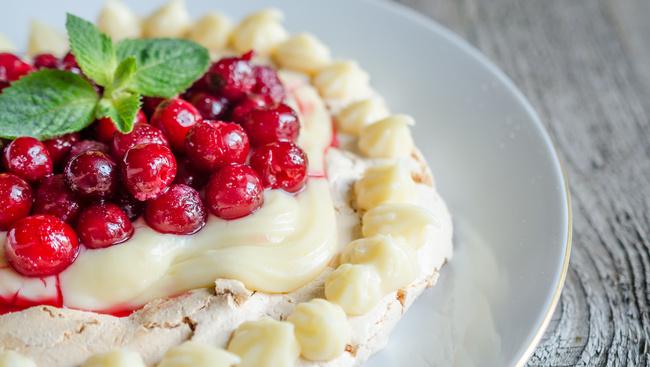 Dekadens desszertek: dolce vita a világ körül