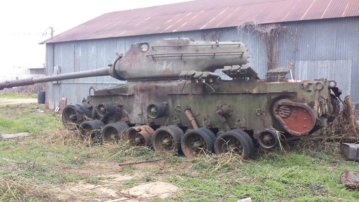 tank-ebay