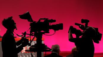 Új filmtörvény: pro és kontra