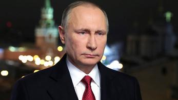 Szijjártó véget vetne a Moszkva elleni szankcióknak