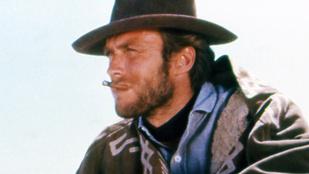 Clint Eastwood lenyűgöző luxusvillája mindent visz