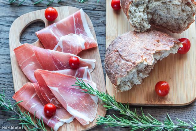 A kortárs spanyol konyha egyszerűségre és hitelességre törekszik
