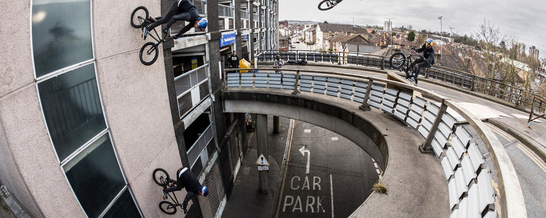 bmxer-sebatian-bas-keep-performs-an-incredible-wallride