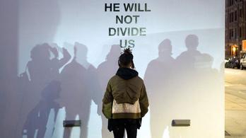 Shia LaBeouf tiltakozó performansza négy éven át tart majd