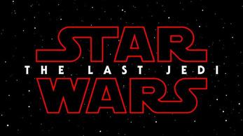 Bejelentették a következő Star Wars címét